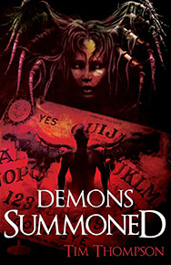 demons_summoned